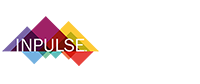 Inpulse Employee Engagement Software Logo