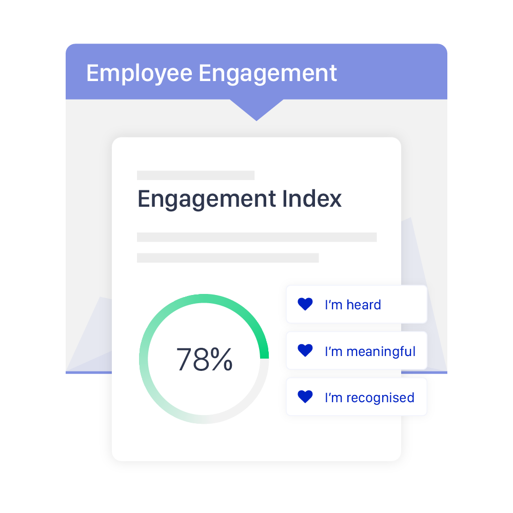 Inpulse-Employee-Engagement-1.png