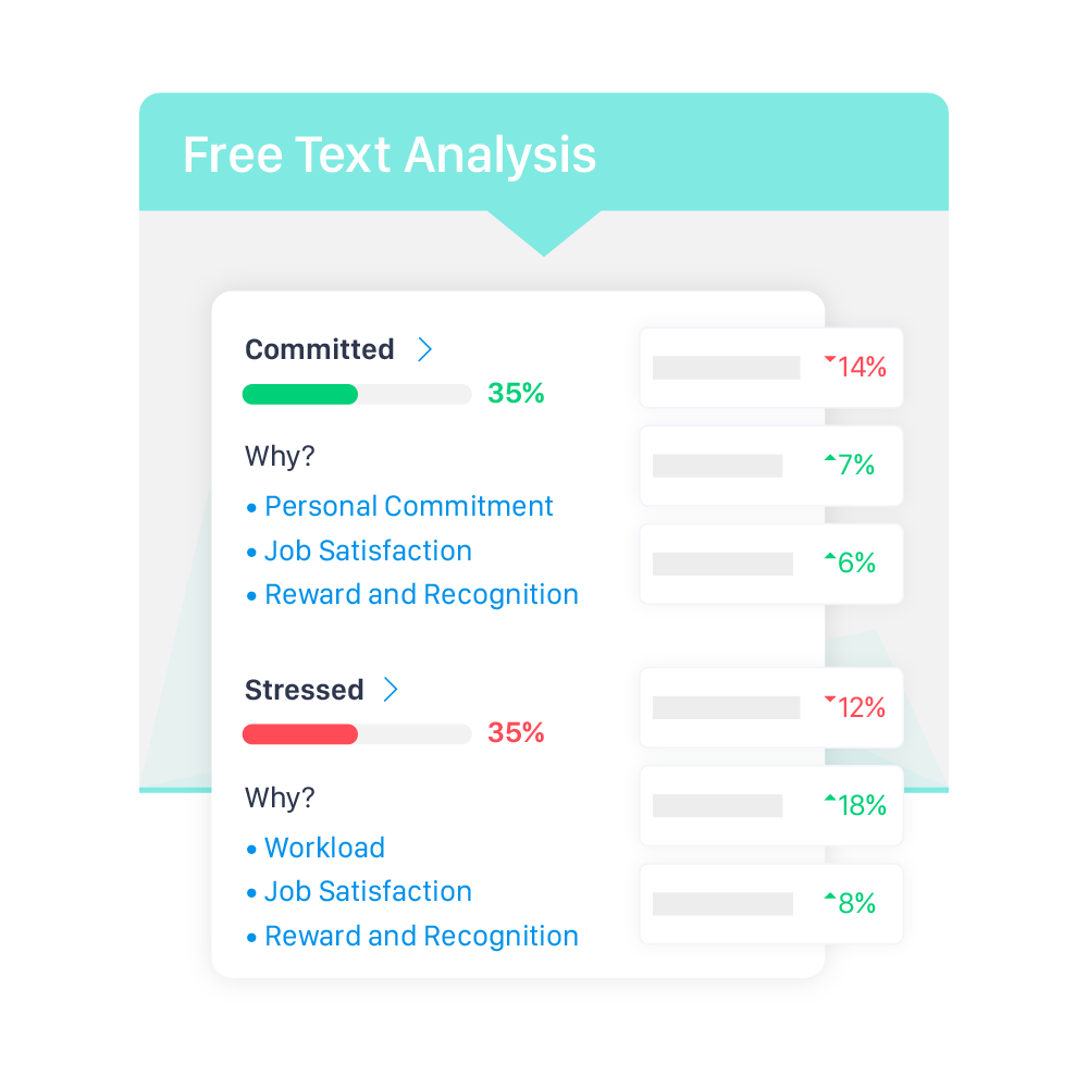 Inpulse-Text-Analysis-1.png