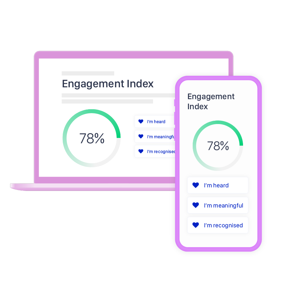 Inpulse-Employee-Engagement-Laptop.png