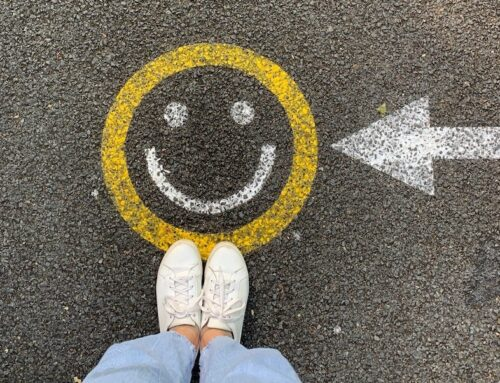 4 Remote Wellbeing Initiatives you can Start Immediately