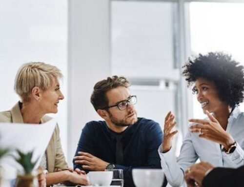 Diversity and Inclusion: What it Means & How to Approach It