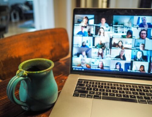 Employee Engagement Ideas for your Remote Team